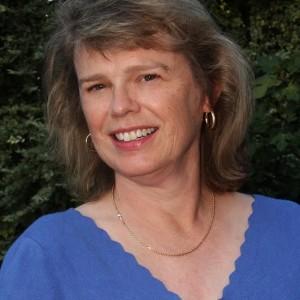 Betsy Rozakis